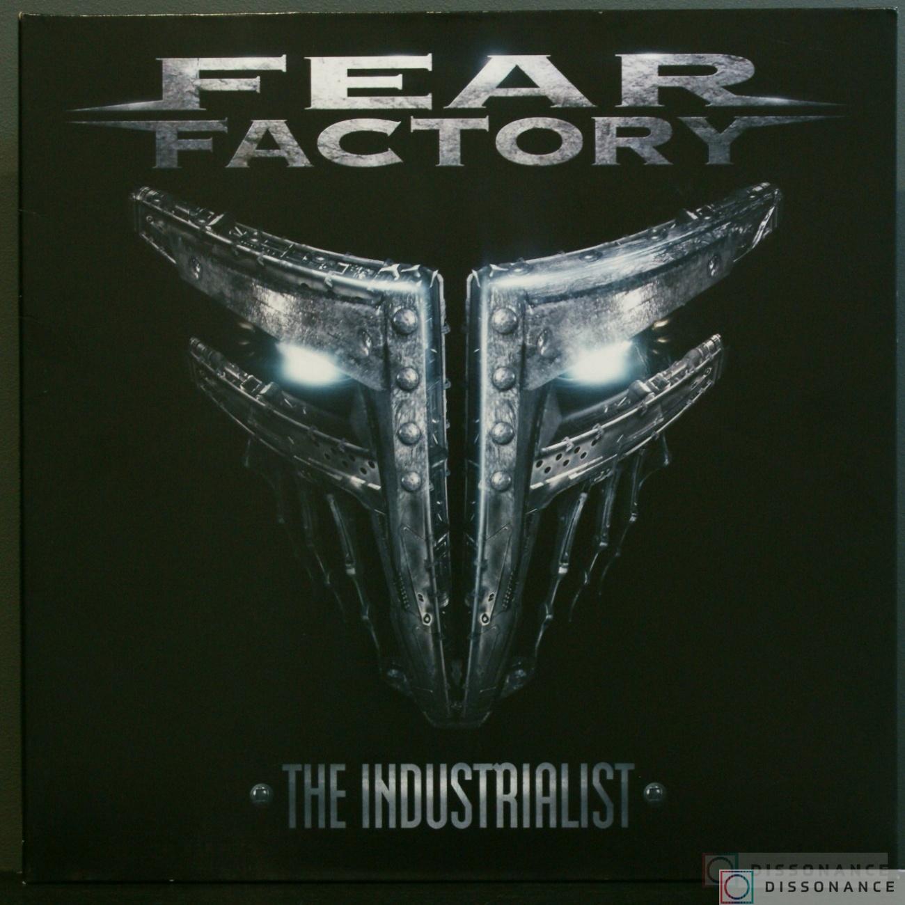 fear-factor-pussy